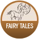 Fairy Tales badge