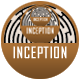 Inception badge