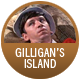 Gilligan's Island badge
