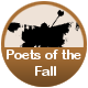 Poets Of The Fall badge