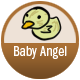 Askbabynatural badge