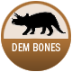 Paleo Brews badge
