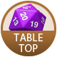 Tabletop badge