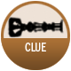 Clue badge