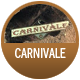 Carnivale badge