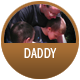 Daddy badge