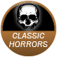 Classic Horror Films badge
