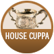 The House Cuppa  badge