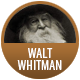 Walt Whitman badge