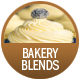 Bakery Blends badge