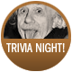 Trivia Night! badge