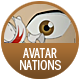 Avatar Nations badge