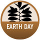 Earth_Day badge