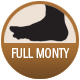 Full_Monty badge