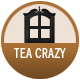 Tea_Crazy badge
