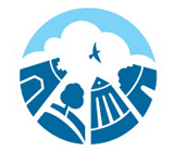 National Trust for Historical Preservation logo