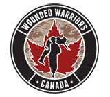 Wounded Warrior... logo