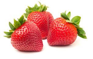 Image result for images of strawberry