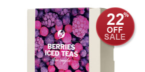 box_berries_iced_teas.jpg
