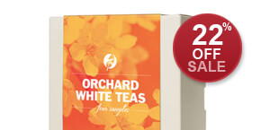 box_orchard_white_teas.jpg