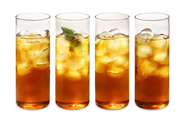 iced_tea_glasses.jpg?width=600