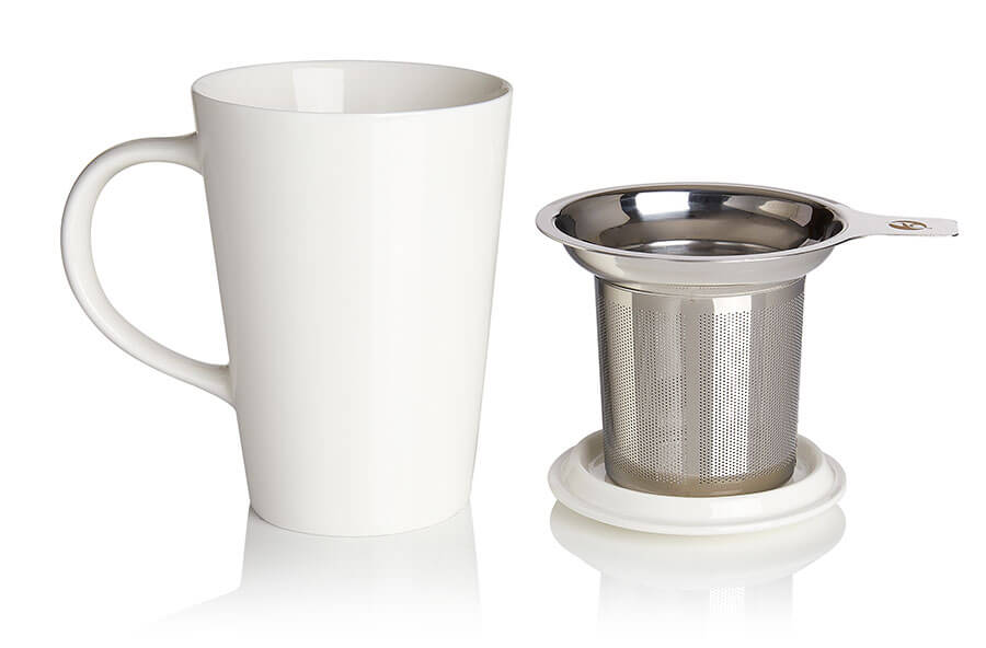 porcelain_cup_and_infuser_white.jpg