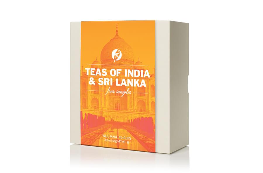 Wedding Gift Bags Sri Lanka : add to cart indian and sri lankan 4 10 cup samples USD 13