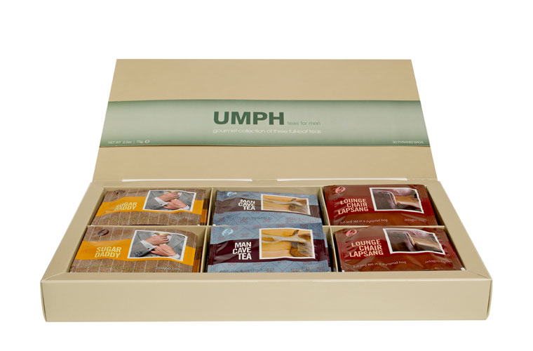 umph (envelopes)