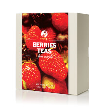 berries_gift_sampler.jpg set
