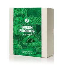 green_rooibos_gift_sampler.jpg set