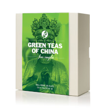 green_teas_of_china_gift_sampler.jpg set