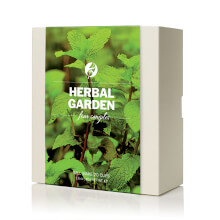 herbal_garden_gift_sampler.jpg set