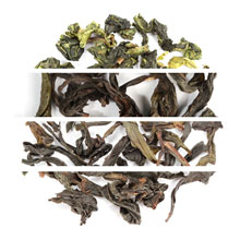oolong_sampler.jpg