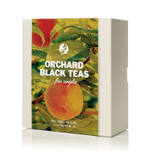 orchard_black_gift_sampler.jpg set