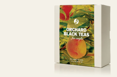 orchard black set