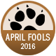 April_Fools_2016 badge