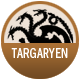 Targaryen badge
