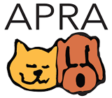 Atlanta Pet Res... logo