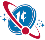 Penny For Nasa logo