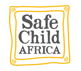 Safe Child Africa logo