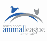 North Shore Ani... logo
