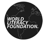 World Literacy ... logo