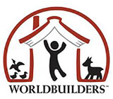 Worldbuilders logo