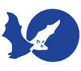 Tolga Bat Hospital logo