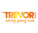 The Trevor Proj... logo