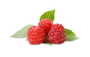 berry blast tea