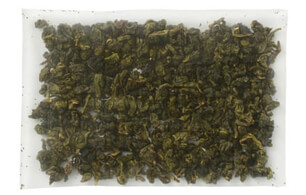 jade oolong iced pouch