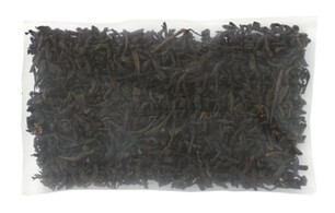 lapsang souchong iced pouch