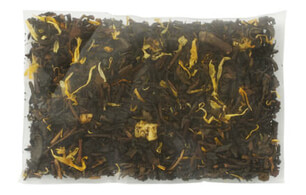 peach oolong iced pouch