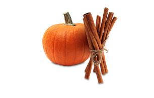 Image result for Pumpkin Spice